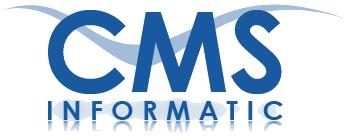 CMS Informatic