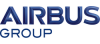 Logo_AIRBUS_Group