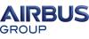 Logo client AirBus