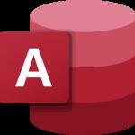 Formation Microsoft Access Bases de données