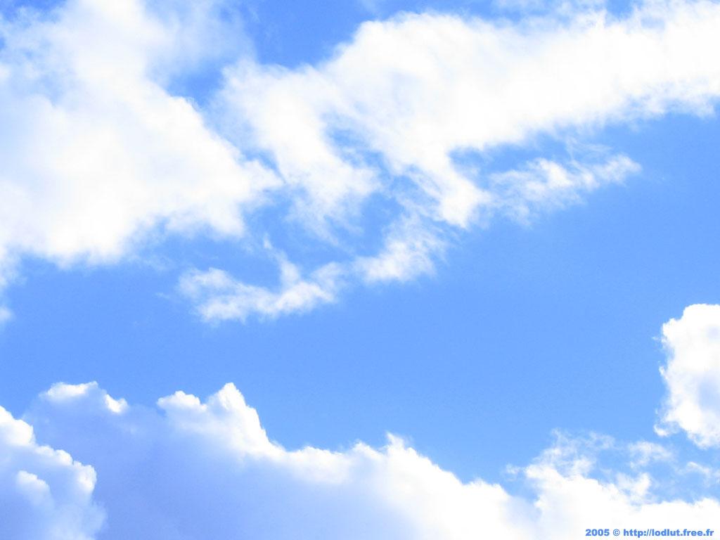 Cloud CMS Informatic centre de formation professionnelle