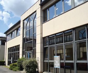 CMS Informatic formations en informatiques techniques et bureautiques à villejust