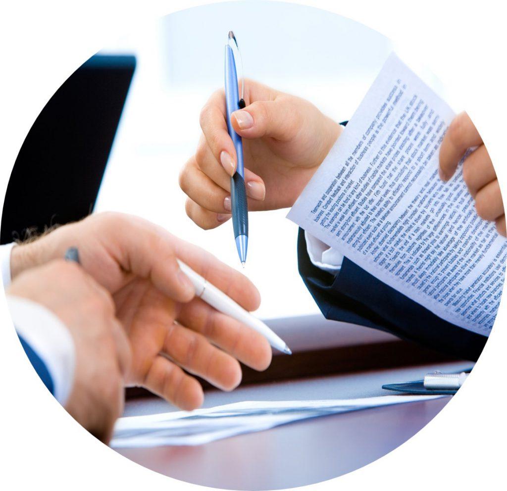 CMS Informatic Assistance proposée par notre équipe