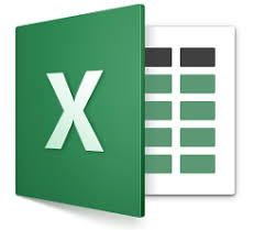 Formation Microsoft Excel Bases