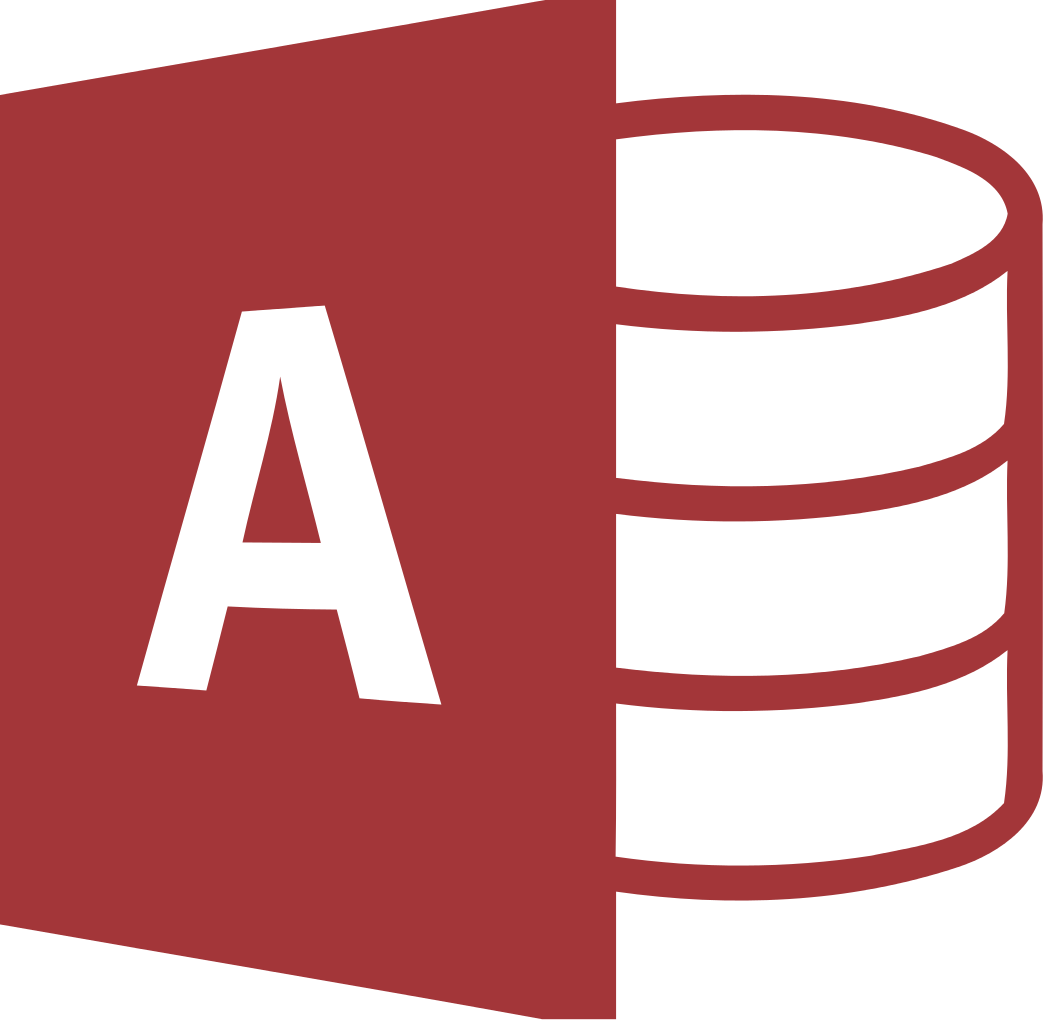 Formation Microsoft Access Bases