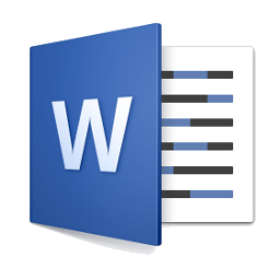 Formation Microsoft Word, CMS Informatic Ile de france