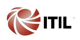 Certification ITIL Foundation CMS Informatic