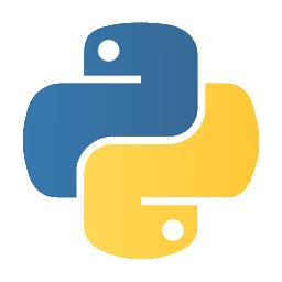 Formation Python langage de programmation