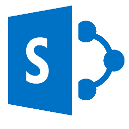 Formation Microsoft Sharepoint