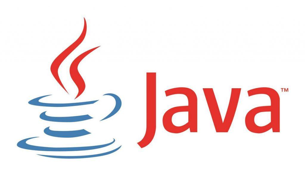 Formation CMS Informatic langage de programmation Java