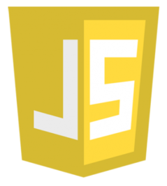 Formation CMS Informatic langage de programmation Javascript et JQuery JavaScript Orienté Objet