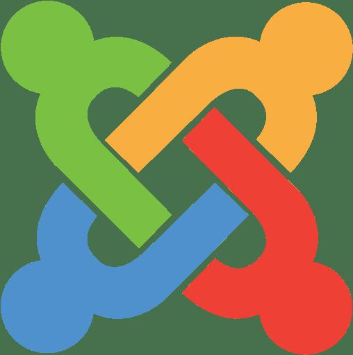 Formations CMS Informatic sur les outils de création web WordPress – Joomla! – Drupal – HTML/CSS – PHP et MySQL – SharePoint