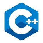 Formation CMS Informatic C++ langage de programmation