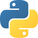 Formation Python langage de programmation CMS Informatic, formation professionnelle