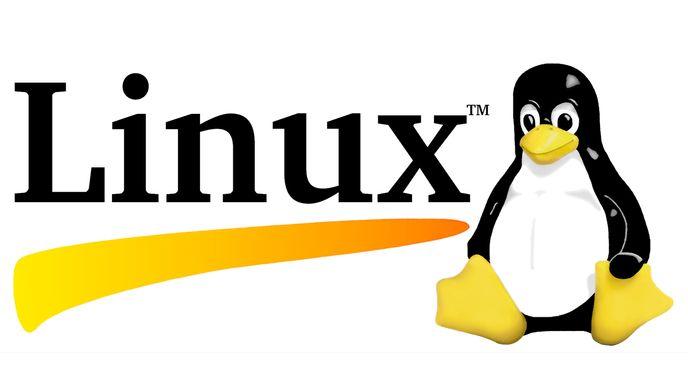 Formations CMS Informatic Systèmes UNIX - Linux UNIX – Linux