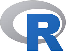 Formation CMS Informatic logiciel R