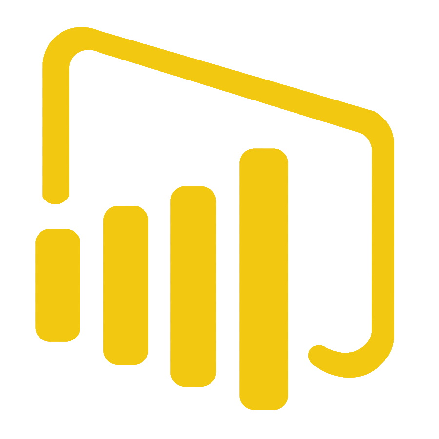 Formation Power BI CMS Informatic
