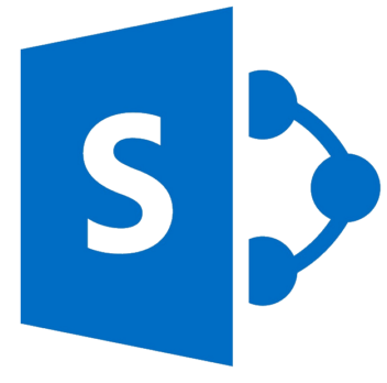 Formation Excel et SharePoint