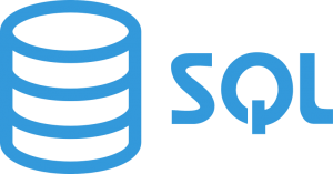 Formation langage SQL Bases de données