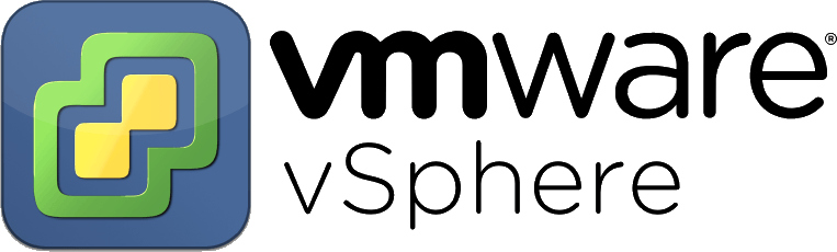 Virtualisation Outils virtualisation CITRIX – VMWare vSphere– Microsoft