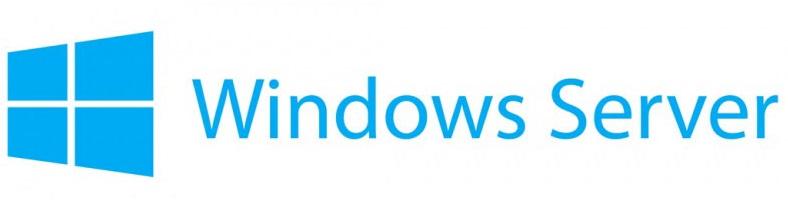 Formation CMS Informatic Windows Server Microsoft