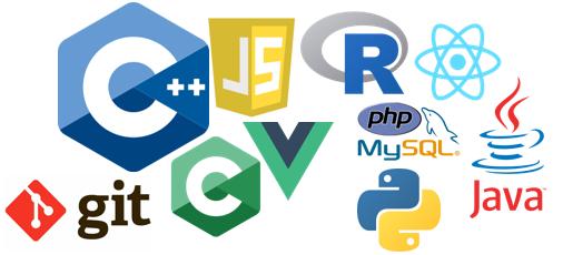 Formations langages de programmation CMS Informatic