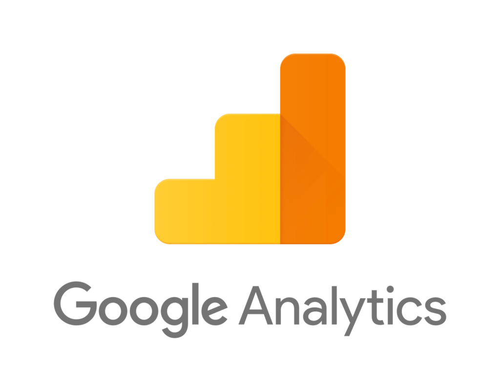 Formation Google Analytics CMS Informatic