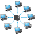 Formation Introduction aux réseaux informatique