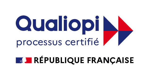 CMS Informatic certifié Qualiopi