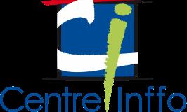Centre info La boîte à outils des professionnels de l'apprentissage, de la formation et de l'évolution professionnelles