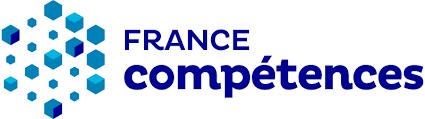 France compétences Autorité nationale de financement et de régulation de la formation professionnelle et de l'apprentissage