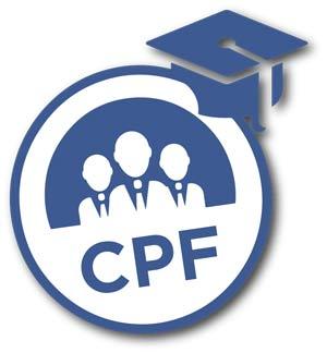 Compte Personnel de Formation formation financé avec le budget cpf