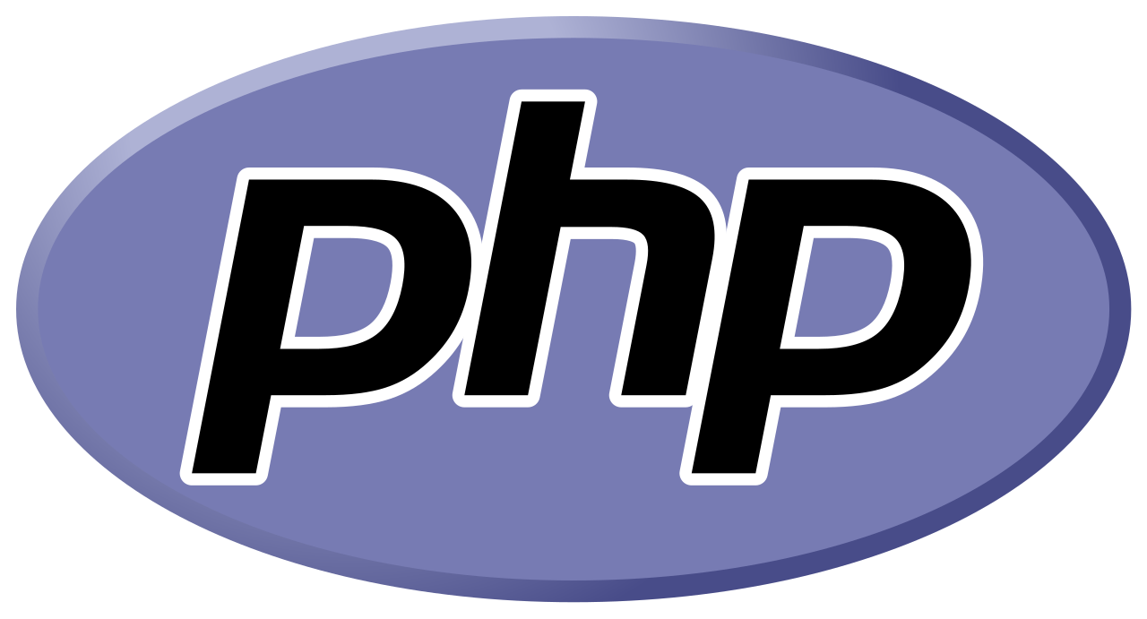 Formation CMS Informatic contenu Développer des sites avec PHP