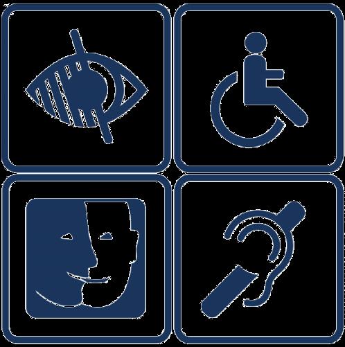 Formation des personnes en situation de handicap CMS Informatic